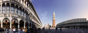 Venezia San Marco III