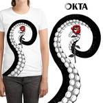 Rose by Qbaska