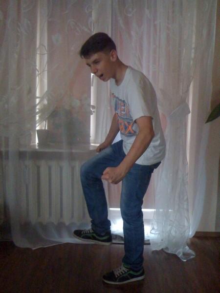 Boy Feet Stomp Images