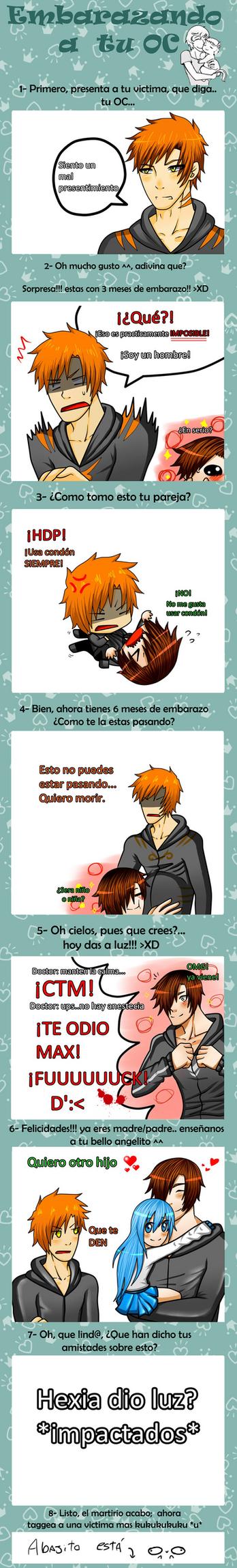 Galeria homo(? Digital y tradicional Meme_embarazo__maxixus__by_maxixus-d9a166q