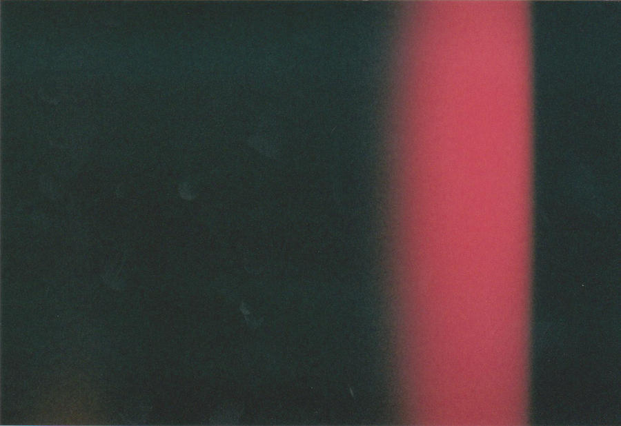 Film Camera Light Leak by kizistock on DeviantArt