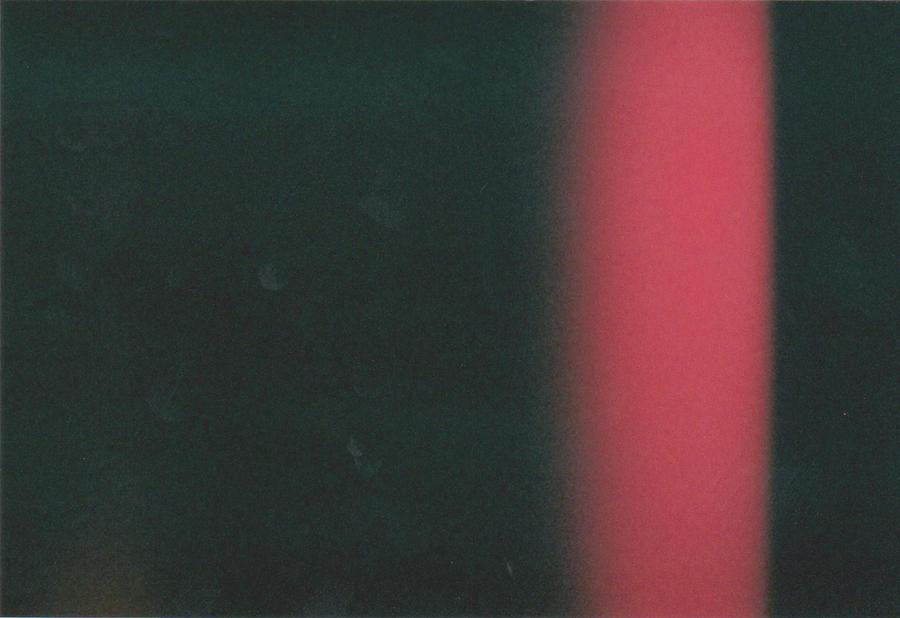 Film Camera Light Leak by kizistock on DeviantArt