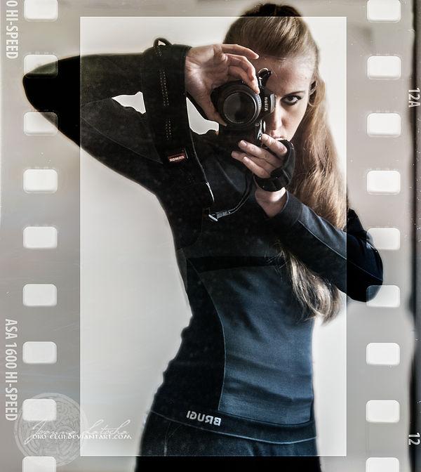 oro-elui's Profile Picture
