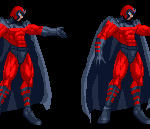 Magneto1 by lord-master