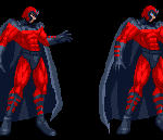 Magneto2 by lord-master