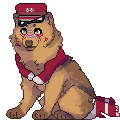 Bear with me by DreamyDoggo
