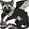 Trico by DreamyDoggo