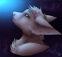 Icon YCH Make your Offer!