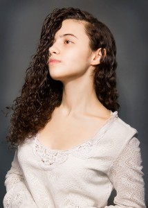 SabrinaJadeV's Profile Picture