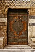 door by laithy