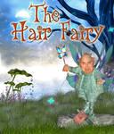 The Hair Fairy
