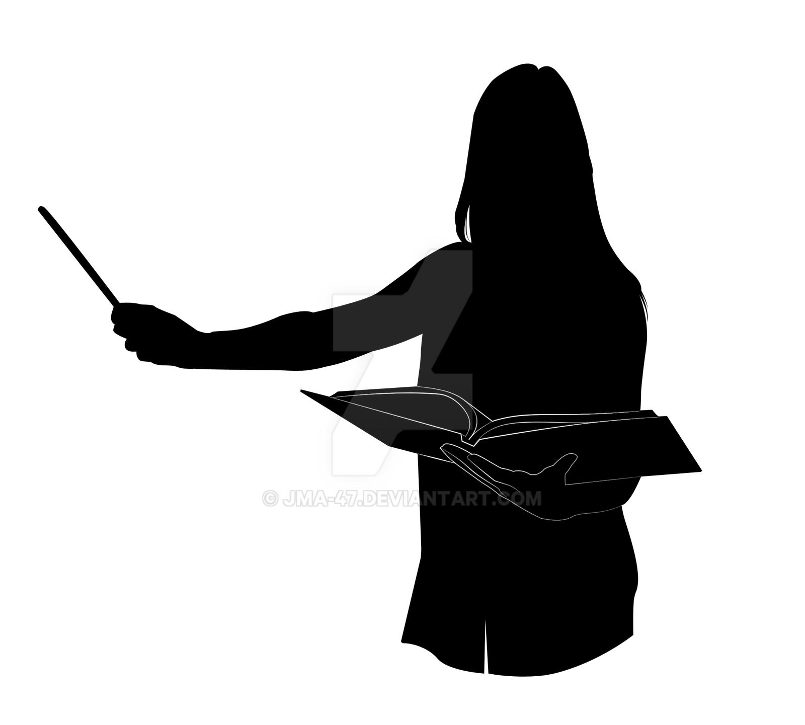 Free Silhouettes Clipart - Clip Art Pictures - Graphics - Illustrations