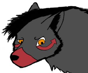 ameli-rain's Profile Picture
