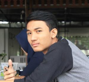 iqbaldwi's Profile Picture