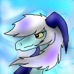 Icon Request by DragonessArya
