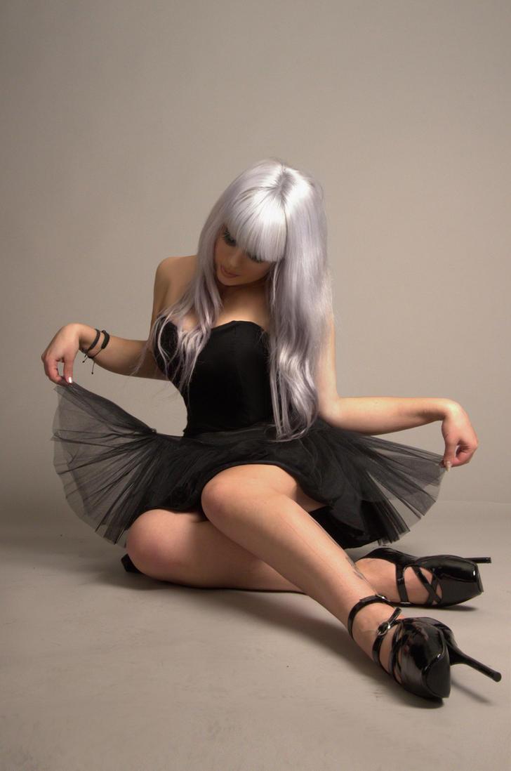 pornkino ballet heels forum