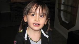 Liviu-Marius's Profile Picture