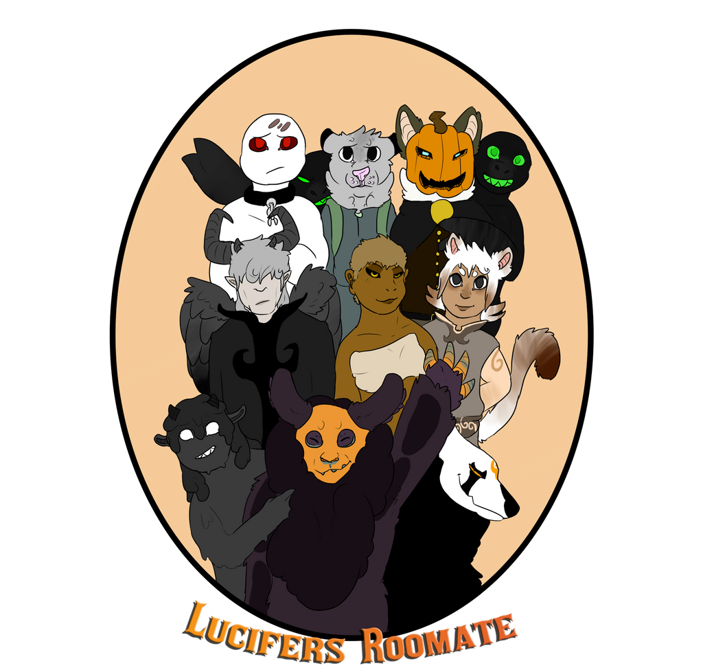 lucifers-roomate's Profile Picture