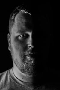 BrianBarnhart's Profile Picture