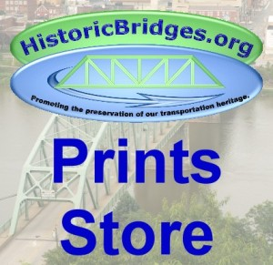 historicbridges's Profile Picture
