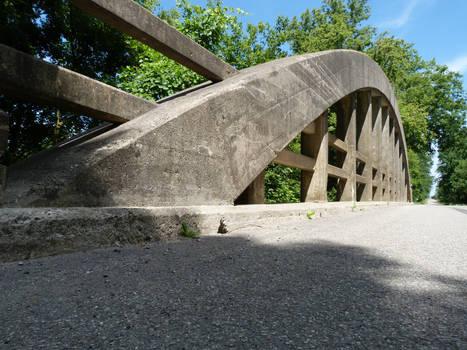 Concession Road 5 Bridge