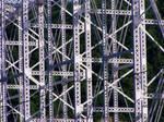Hulton Trusswork by historicbridges