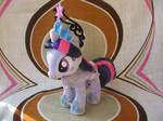 [My Little Pony] Princess Twilight Sparkle