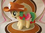 [My Little Pony] Applefritter
