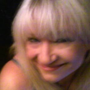 ivydruid's Profile Picture