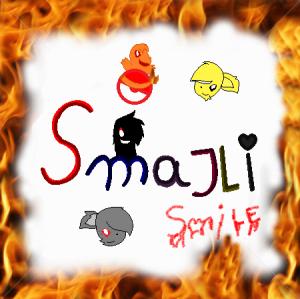 smajlismajli's Profile Picture