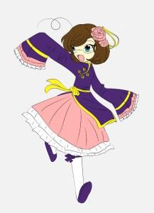 UnlimitedSkye's Profile Picture