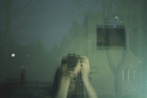 rainylotte's Profile Picture