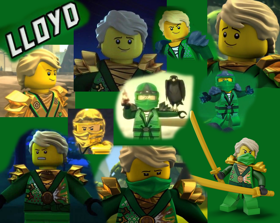 Lloyd wallpaper downloadable by electric bluejay on deviantart lloyd wallpaper downloadable by electric bluejay voltagebd Image collections
