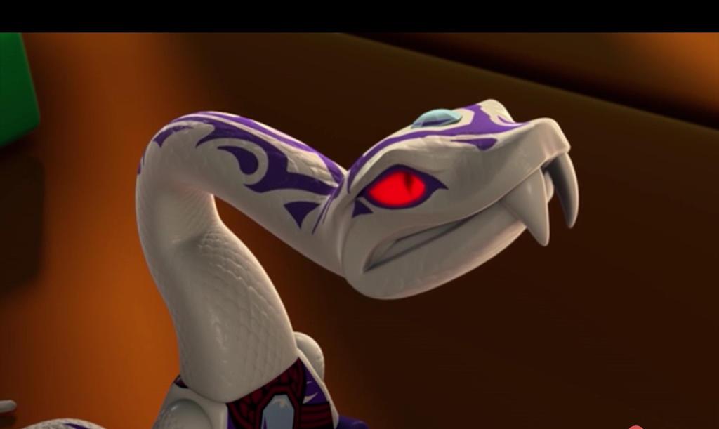 pythor be a cutieelectricbluejay on deviantart