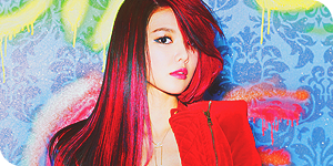 banner__snsd_sooyoung_by_momochan_bella-