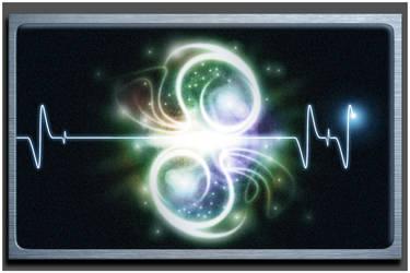heartpulse   Explore heartpulse on DeviantArt