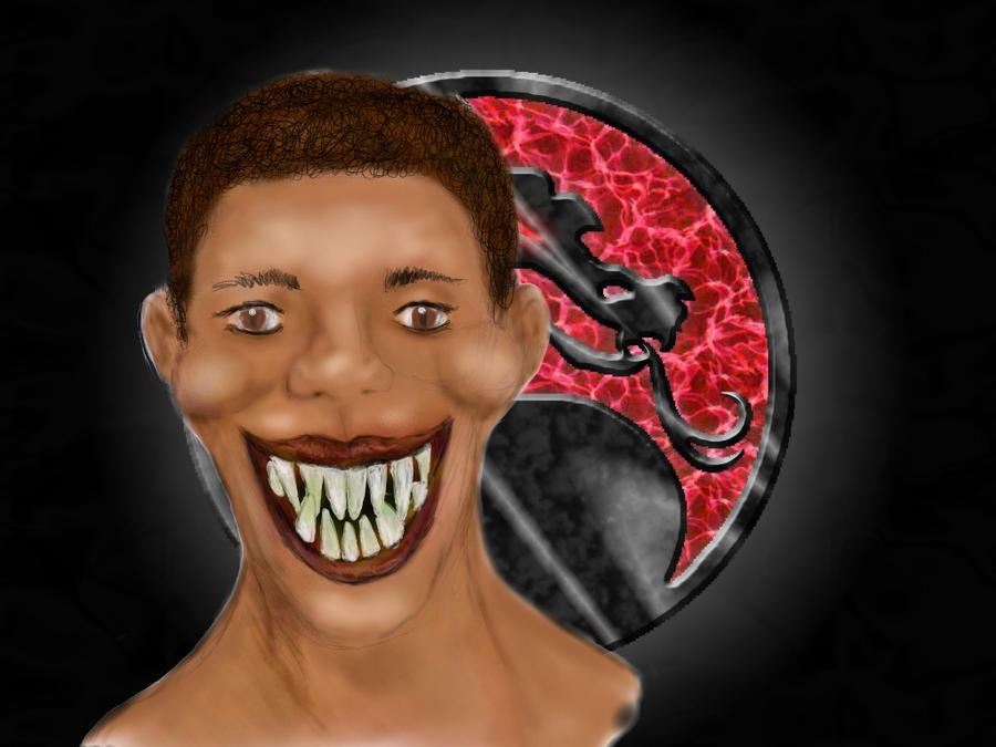 Baraka Obama by Sparkrulean ... - baraka_obama_by_sparkrulean-d46d61x