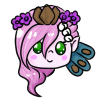 tiny_layla_head_by_kingoreocat-d9jdqr4.png