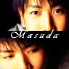 Massu icon: LOOK by hanamiru0220