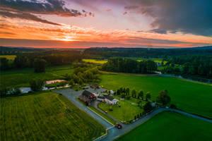 Stilly Brook Farm