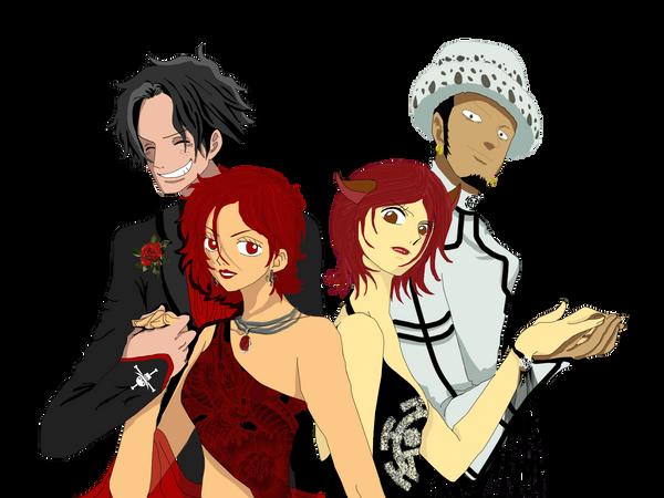 One Piece Fanfiction Deutsch America 39 S Best Lifechangers