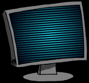 Livingpixel's Profile Picture