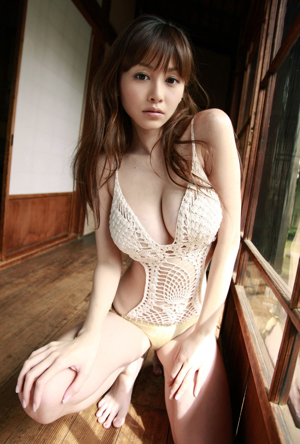 asian single women in catherine Find a loving filipina or asian girlfriend from asia with the use of our online  join now and view profiles of beautiful asian women and men in search of .