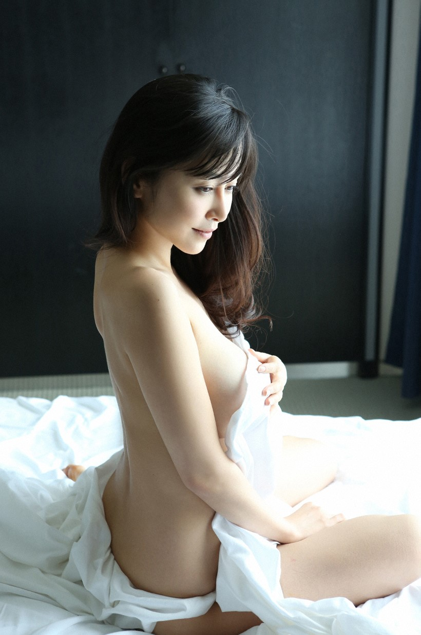 All Most Nude 82