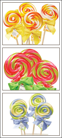 http://fc01.deviantart.com/fs16/f/2007/167/1/2/Lollipop_by_Gr33nSayJoe.jpg