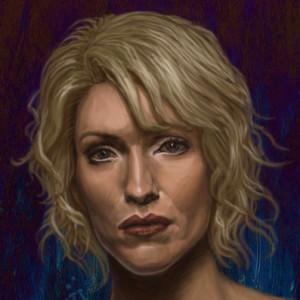 secretmantra's Profile Picture