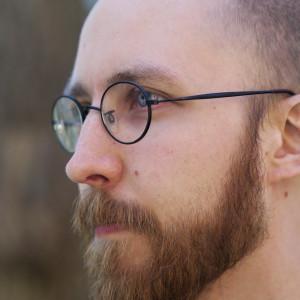 bitterologist's Profile Picture