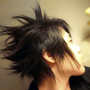 KaMuiSouZou's Profile Picture