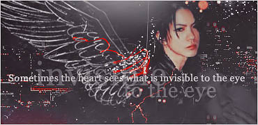 Hyde signature by lady-alucard