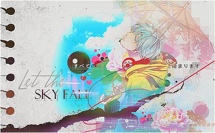 Kuroko signature by lady-alucard